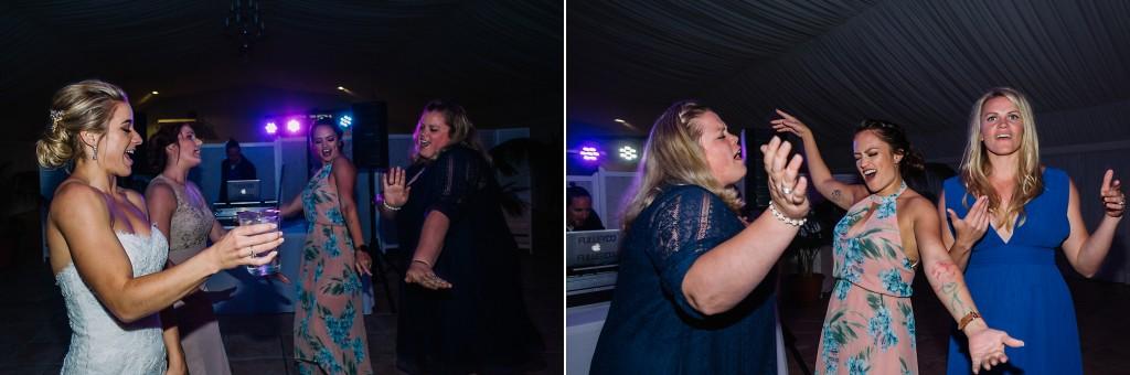 wedding-malaga-castillo-santa-catalina098