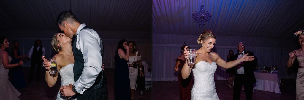 wedding-malaga-castillo-santa-catalina101