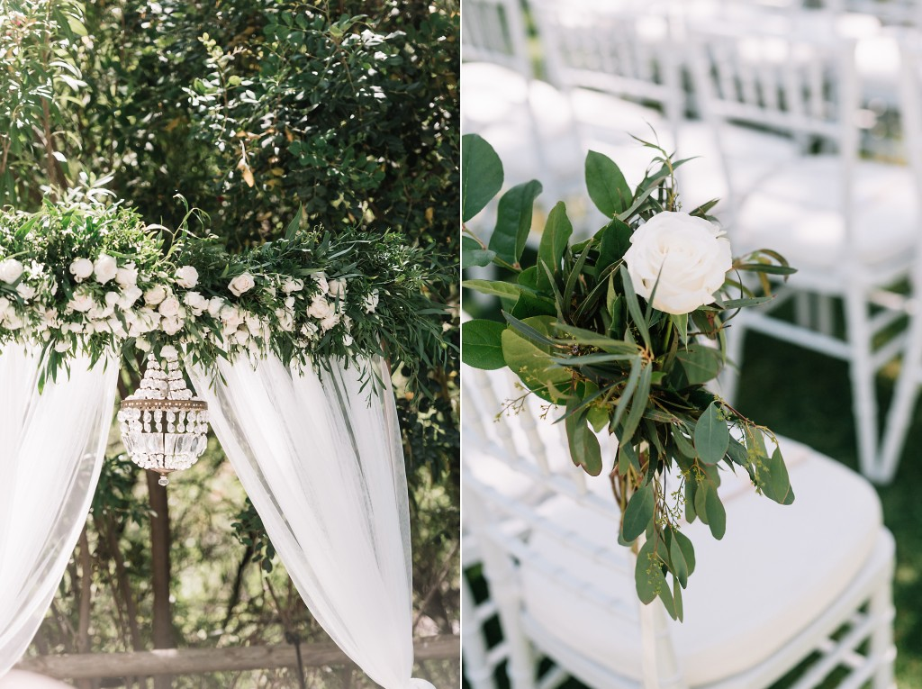 wedding-casa-del-rio-benahavis004