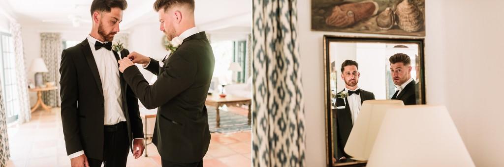 wedding-casa-del-rio-benahavis005