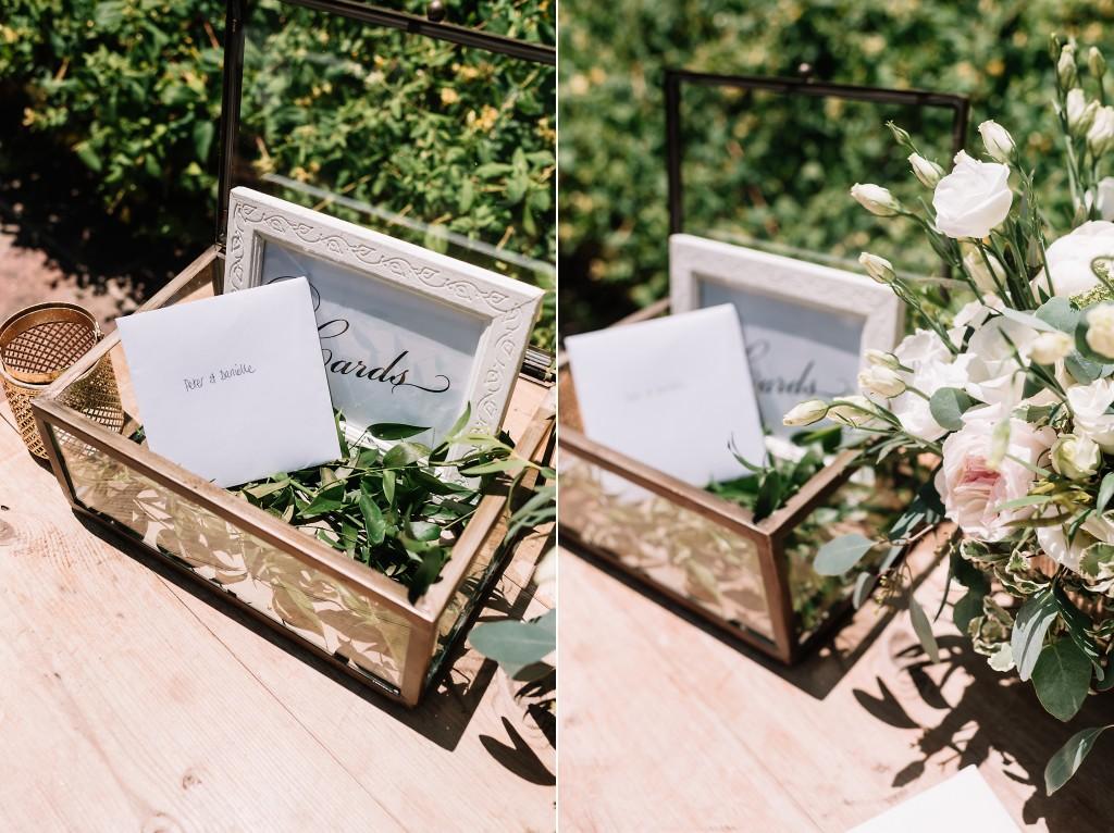 wedding-casa-del-rio-benahavis006