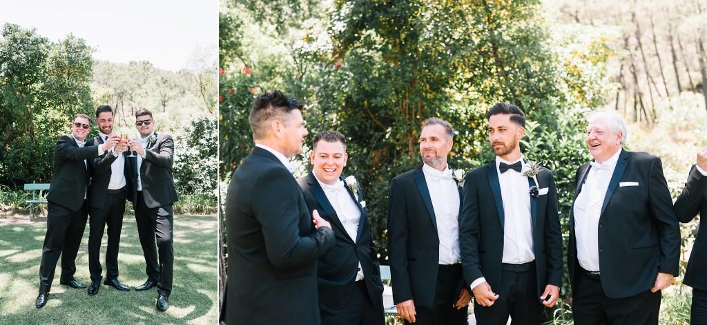 wedding-casa-del-rio-benahavis007