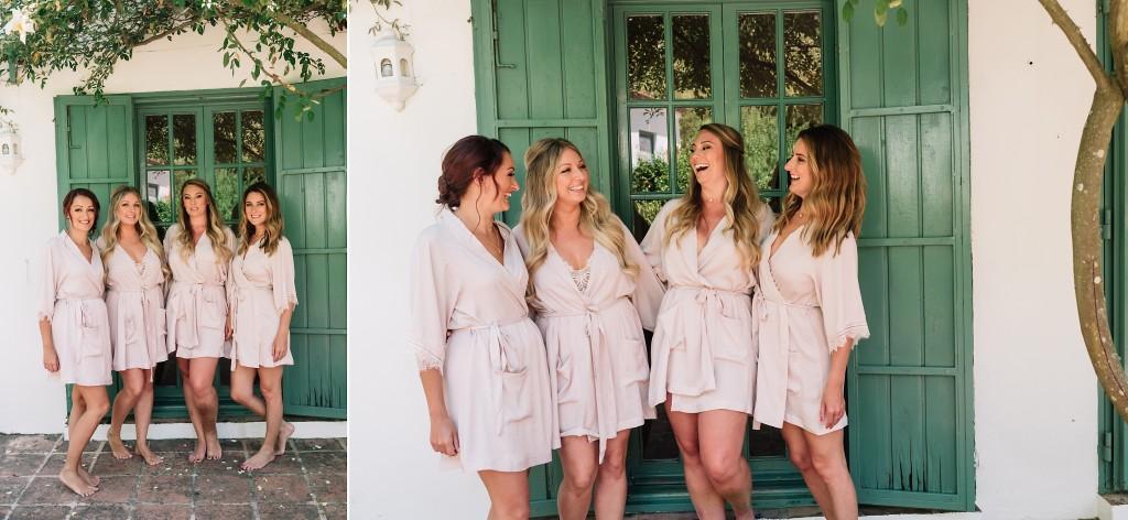 wedding-casa-del-rio-benahavis009