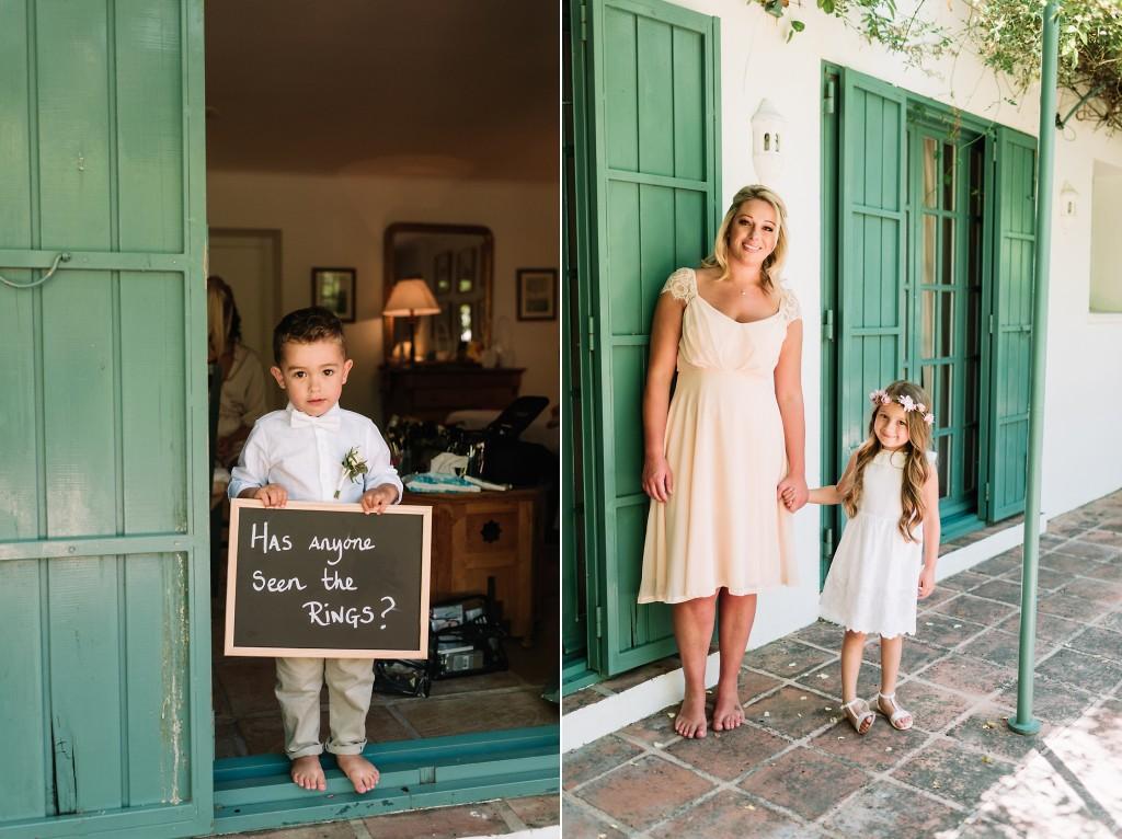 wedding-casa-del-rio-benahavis011