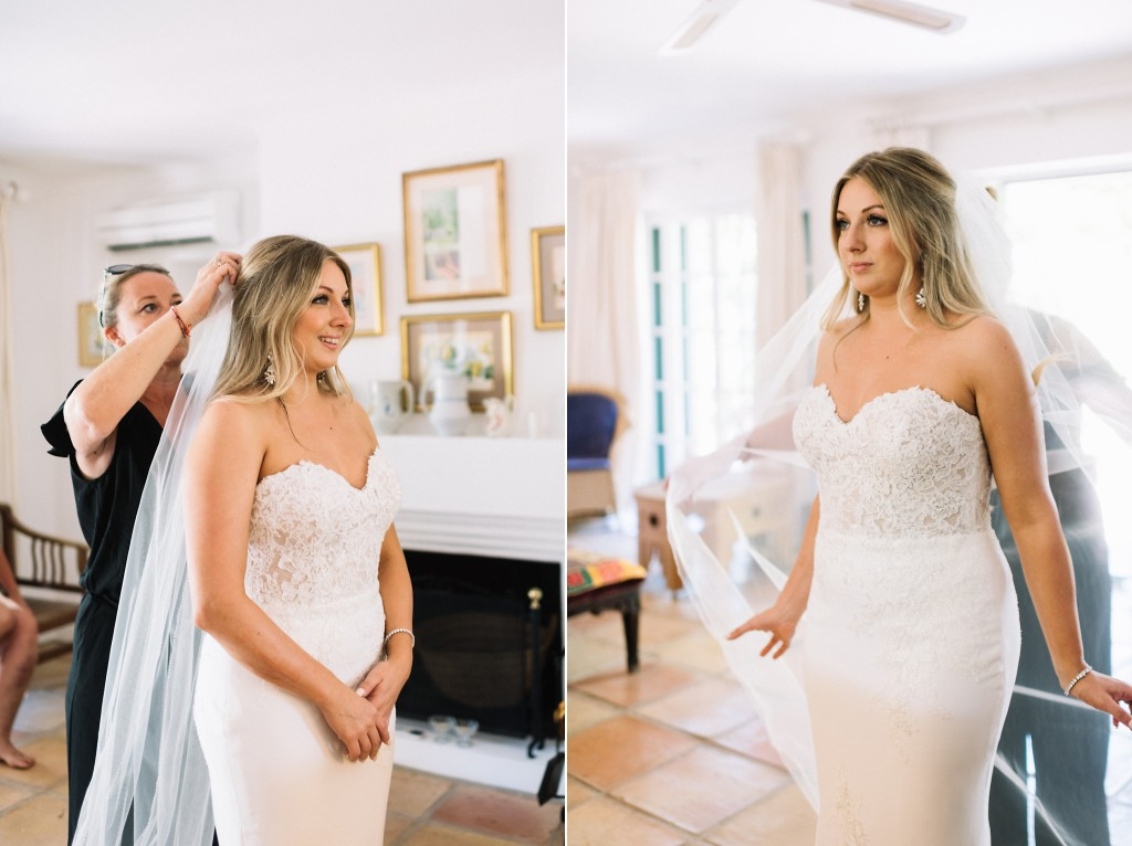 wedding-casa-del-rio-benahavis019