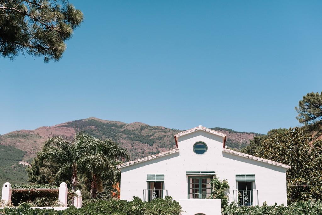 wedding-casa-del-rio-benahavis020