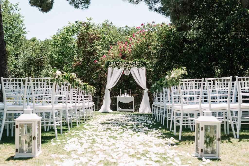 wedding-casa-del-rio-benahavis021