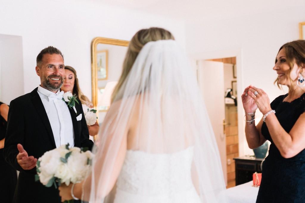wedding-casa-del-rio-benahavis022
