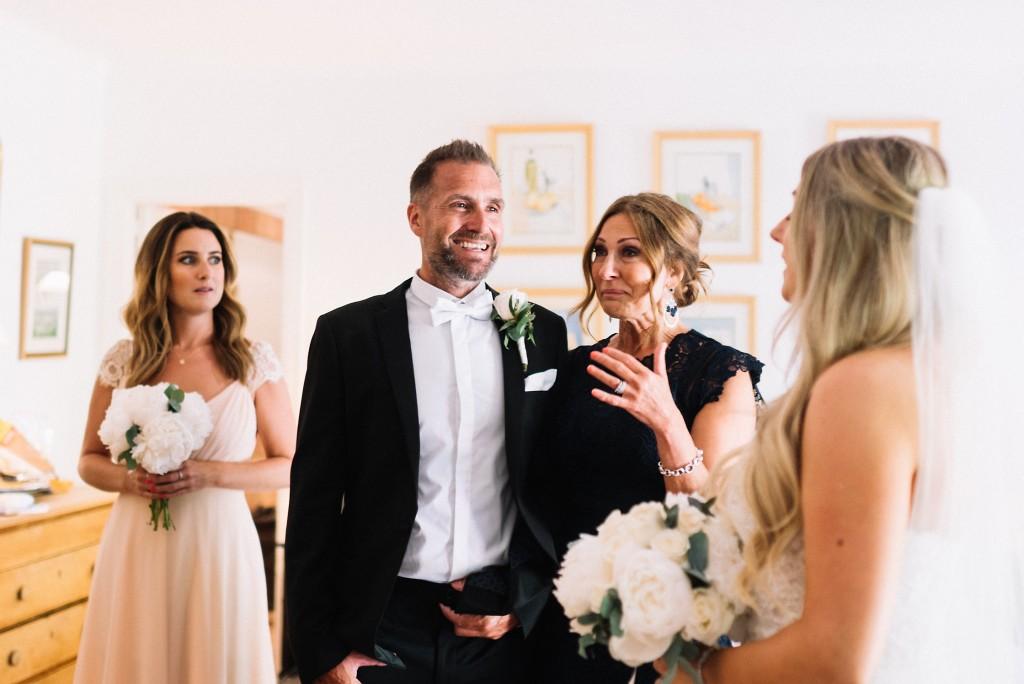 wedding-casa-del-rio-benahavis023