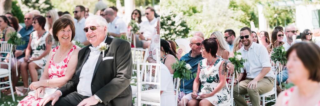 wedding-casa-del-rio-benahavis024