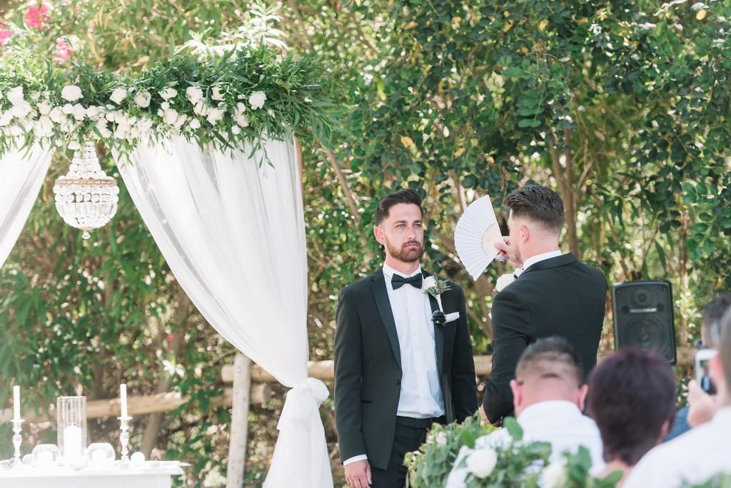 wedding-casa-del-rio-benahavis026