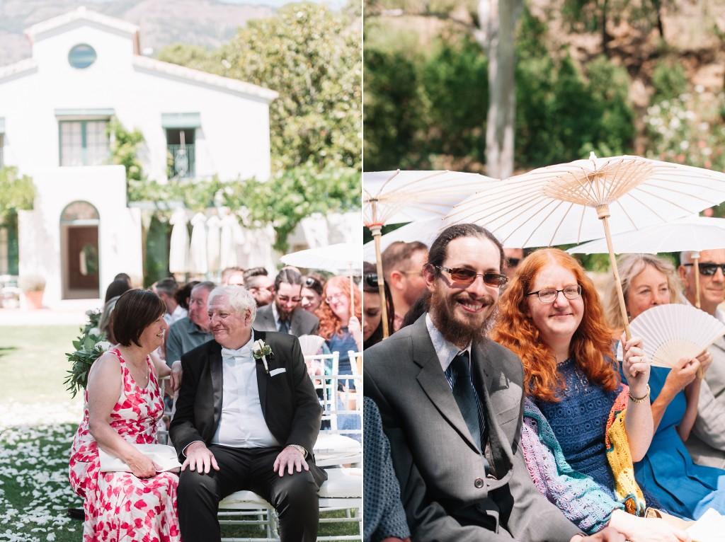 wedding-casa-del-rio-benahavis027