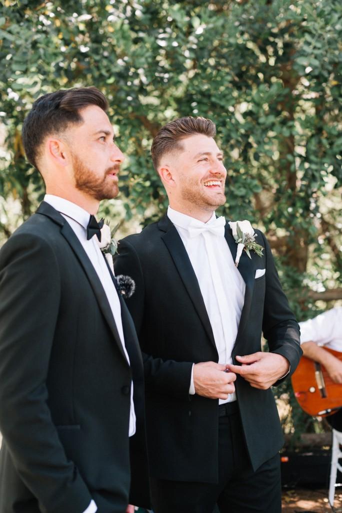 wedding-casa-del-rio-benahavis028