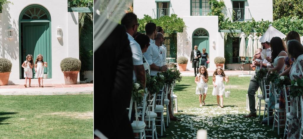wedding-casa-del-rio-benahavis029