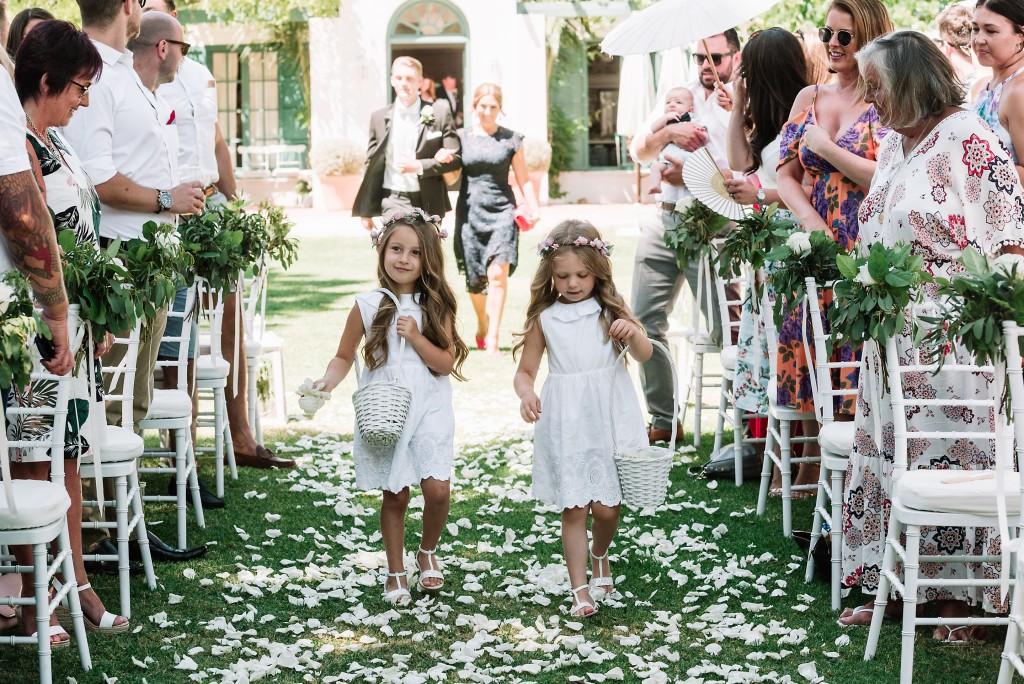 wedding-casa-del-rio-benahavis030