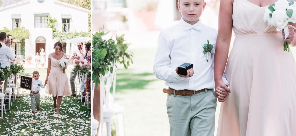 wedding-casa-del-rio-benahavis031