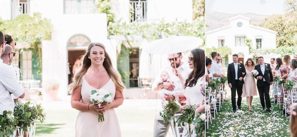 wedding-casa-del-rio-benahavis032