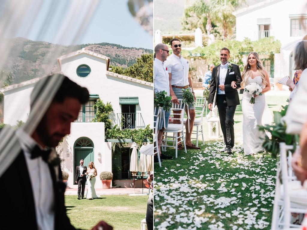 wedding-casa-del-rio-benahavis033