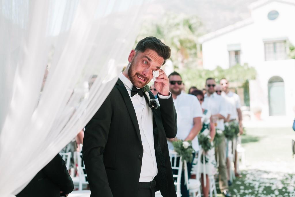 wedding-casa-del-rio-benahavis035