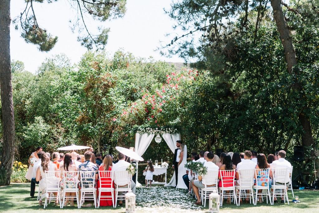 wedding-casa-del-rio-benahavis036
