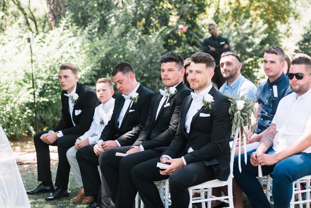 wedding-casa-del-rio-benahavis037