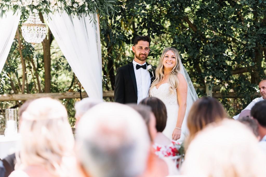 wedding-casa-del-rio-benahavis038