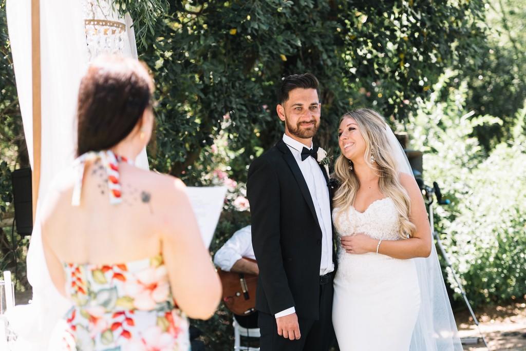 wedding-casa-del-rio-benahavis039