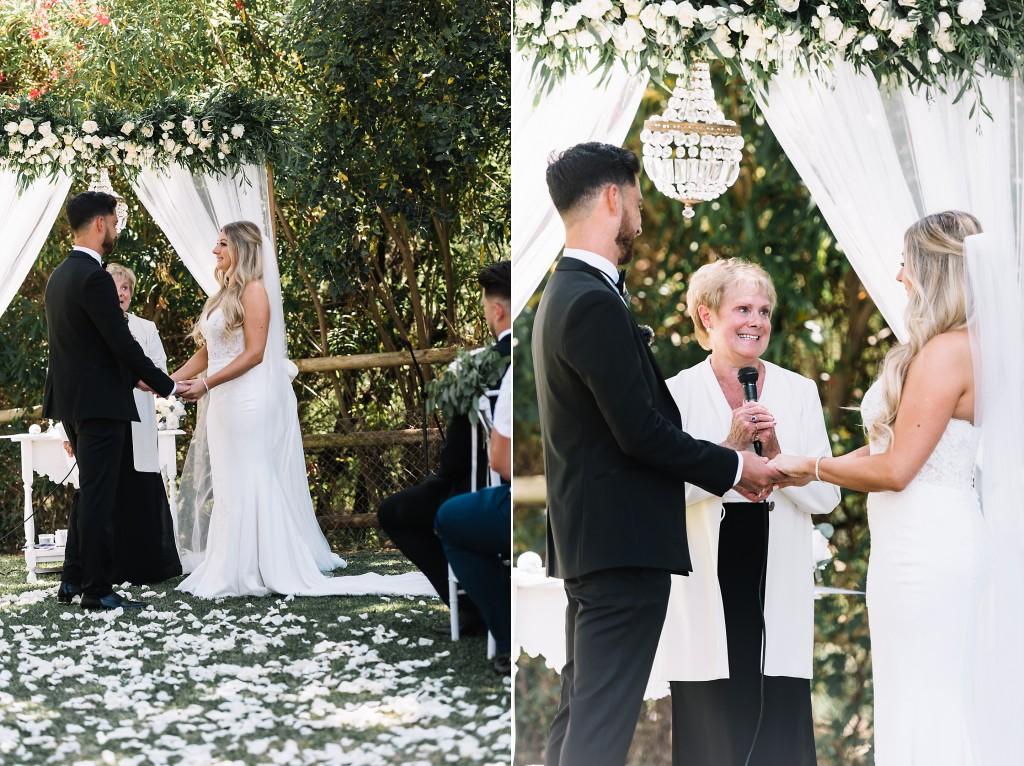 wedding-casa-del-rio-benahavis044