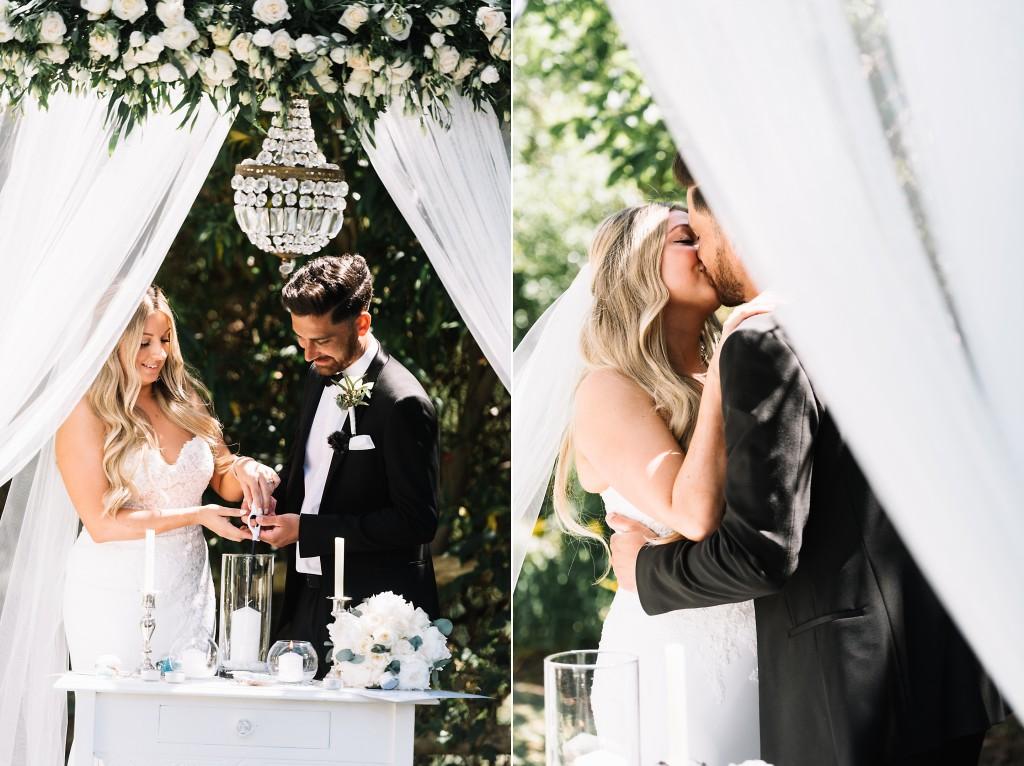 wedding-casa-del-rio-benahavis045