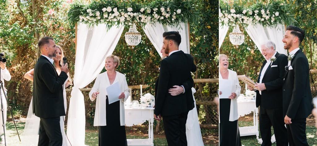 wedding-casa-del-rio-benahavis046