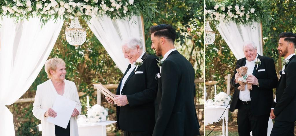 wedding-casa-del-rio-benahavis047