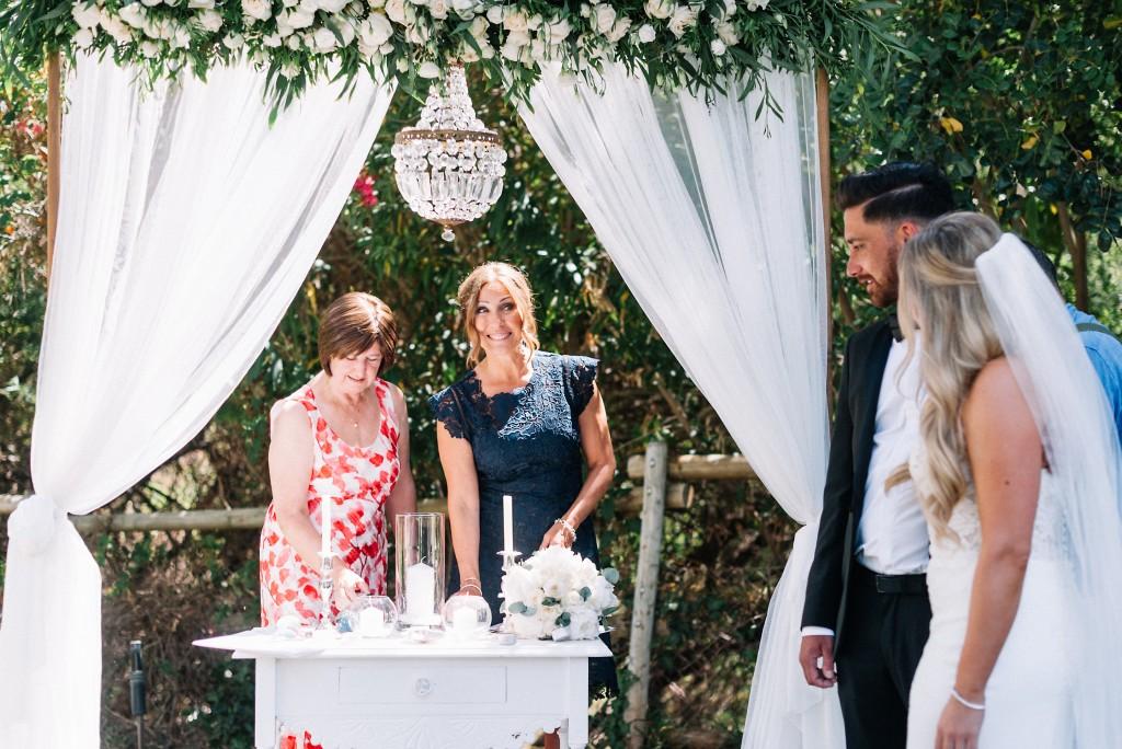wedding-casa-del-rio-benahavis048