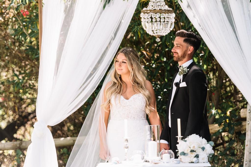 wedding-casa-del-rio-benahavis049