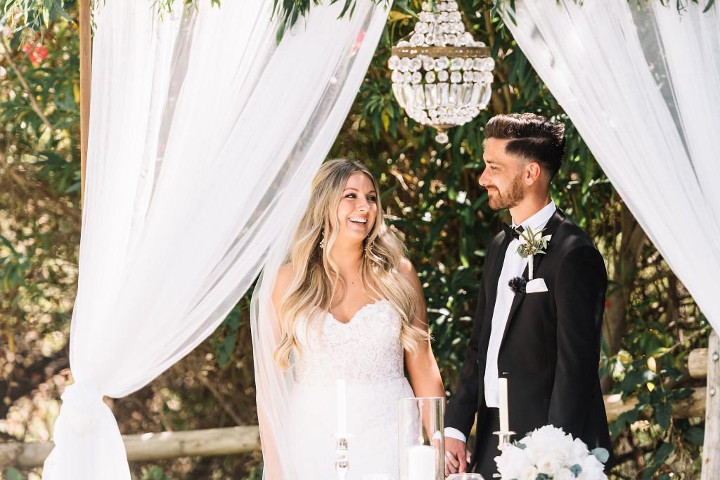 wedding-casa-del-rio-benahavis050