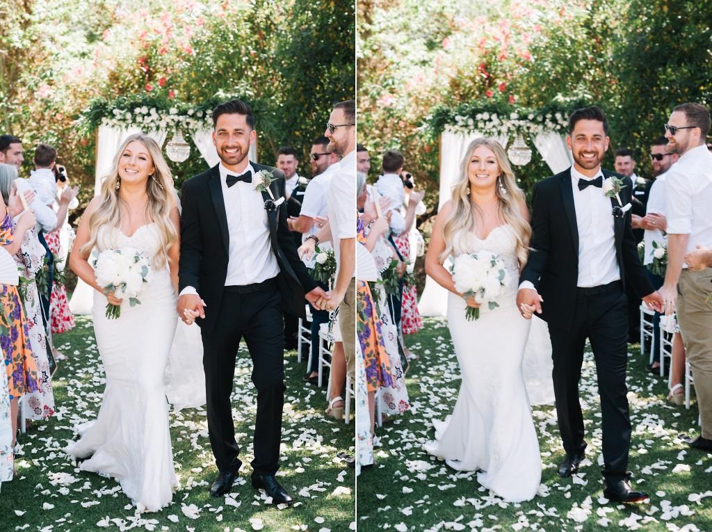 wedding-casa-del-rio-benahavis051