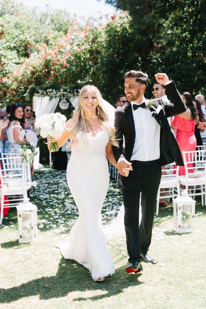 wedding-casa-del-rio-benahavis052