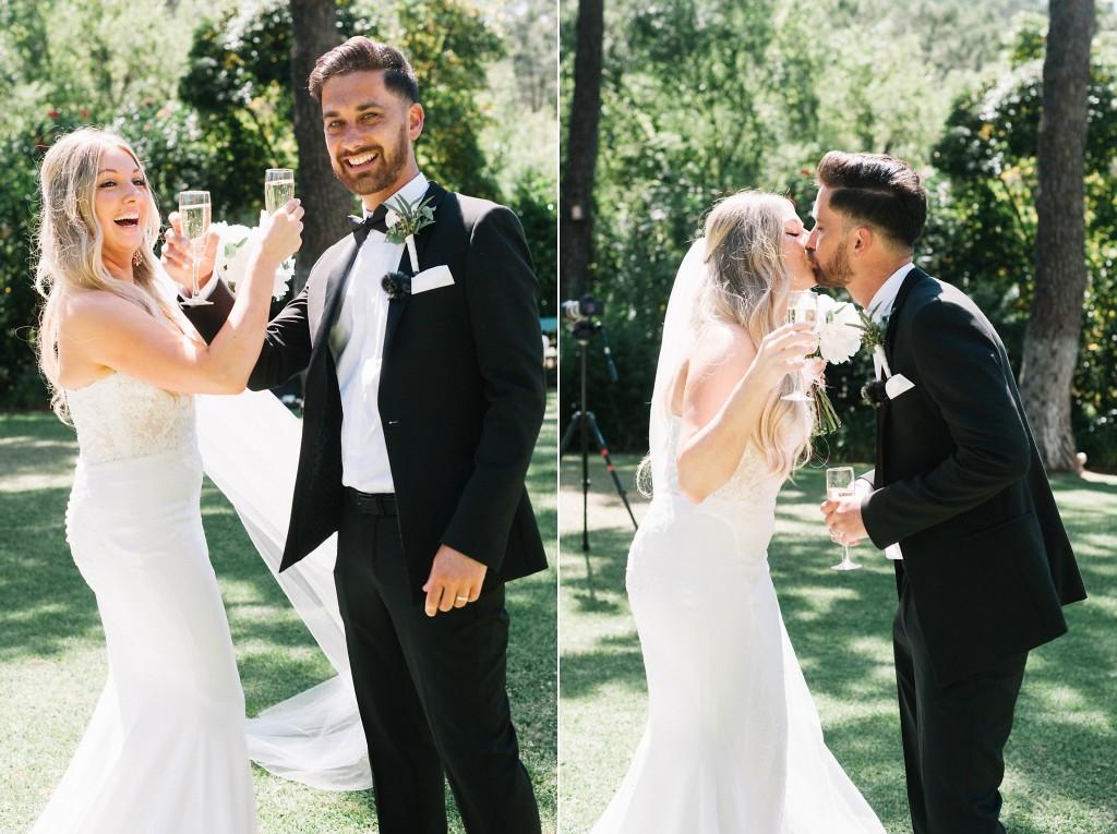 wedding-casa-del-rio-benahavis053