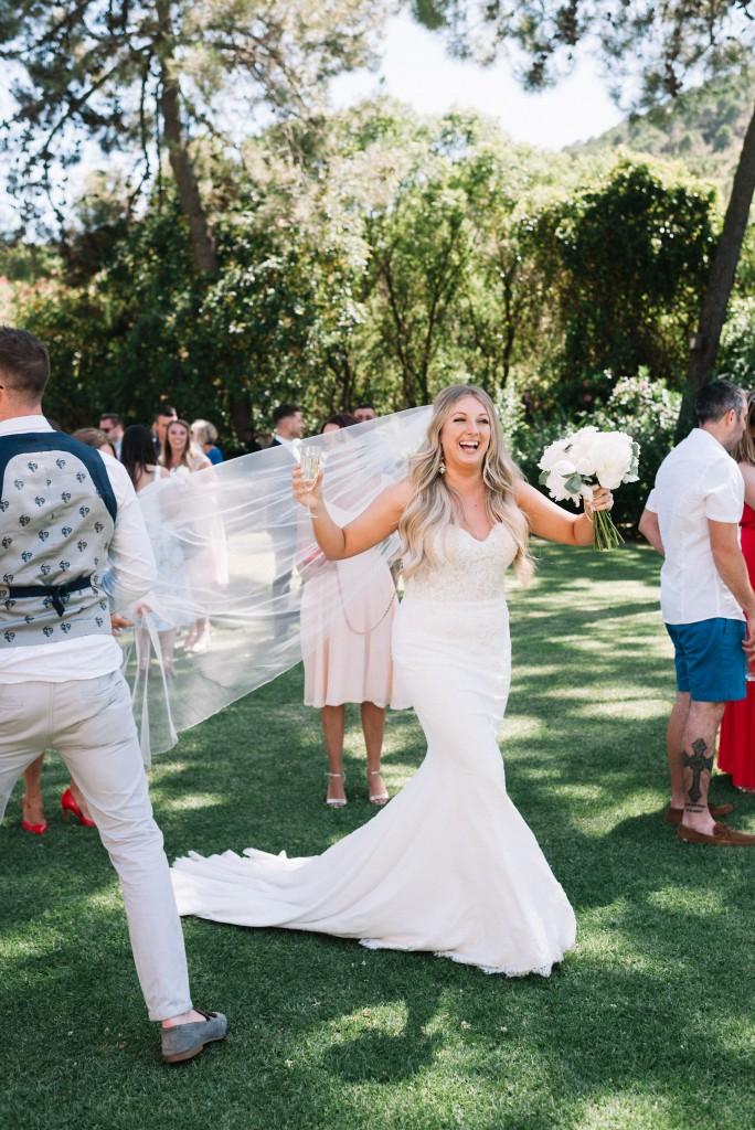 wedding-casa-del-rio-benahavis054