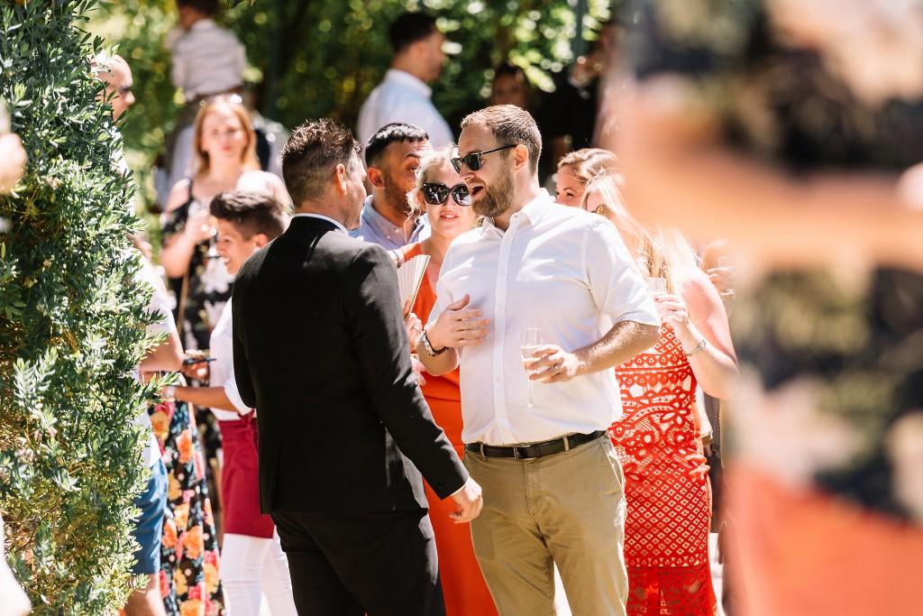 wedding-casa-del-rio-benahavis055