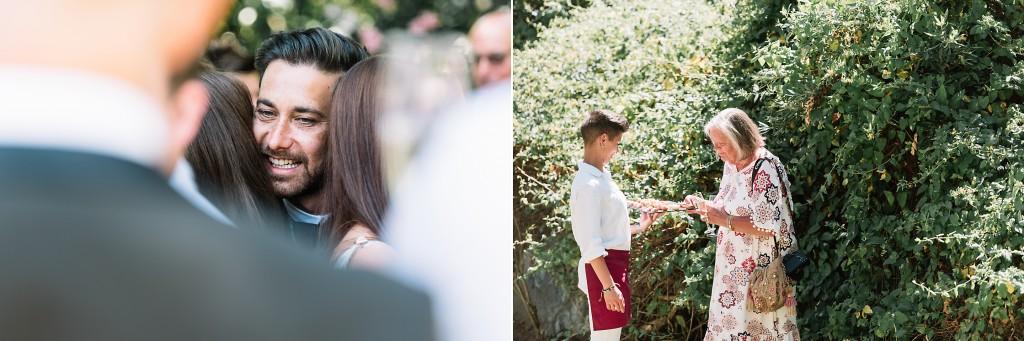 wedding-casa-del-rio-benahavis056