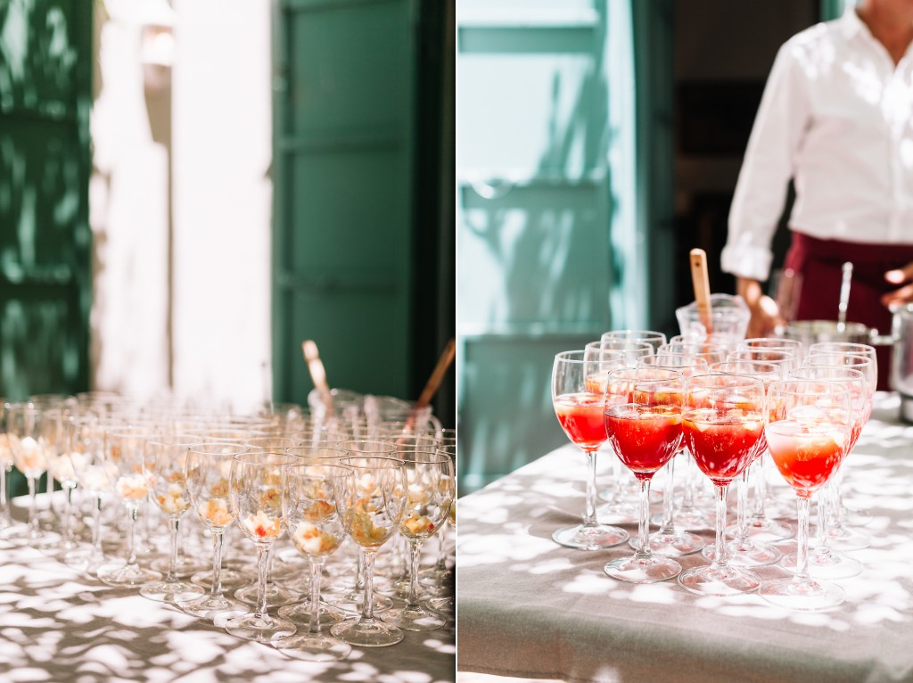 wedding-casa-del-rio-benahavis057