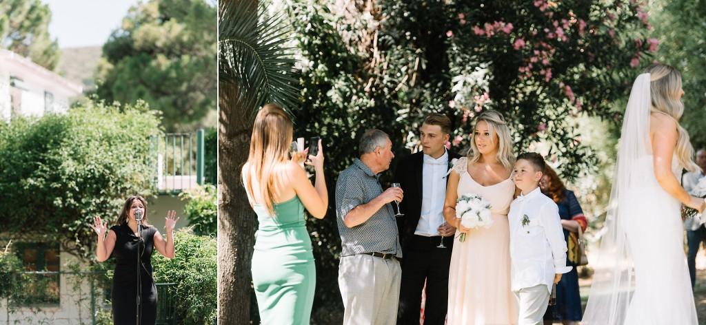 wedding-casa-del-rio-benahavis059