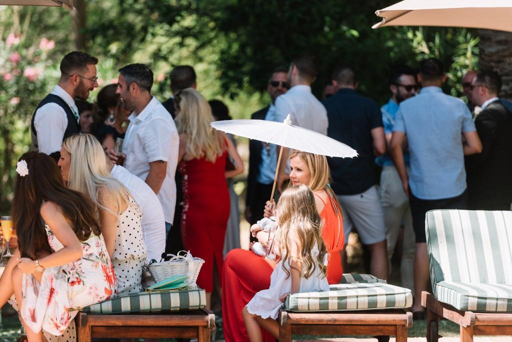wedding-casa-del-rio-benahavis061