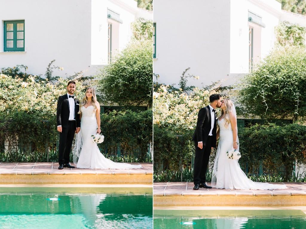 wedding-casa-del-rio-benahavis062