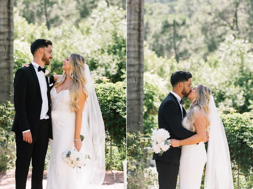 wedding-casa-del-rio-benahavis063