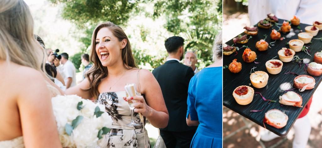 wedding-casa-del-rio-benahavis070