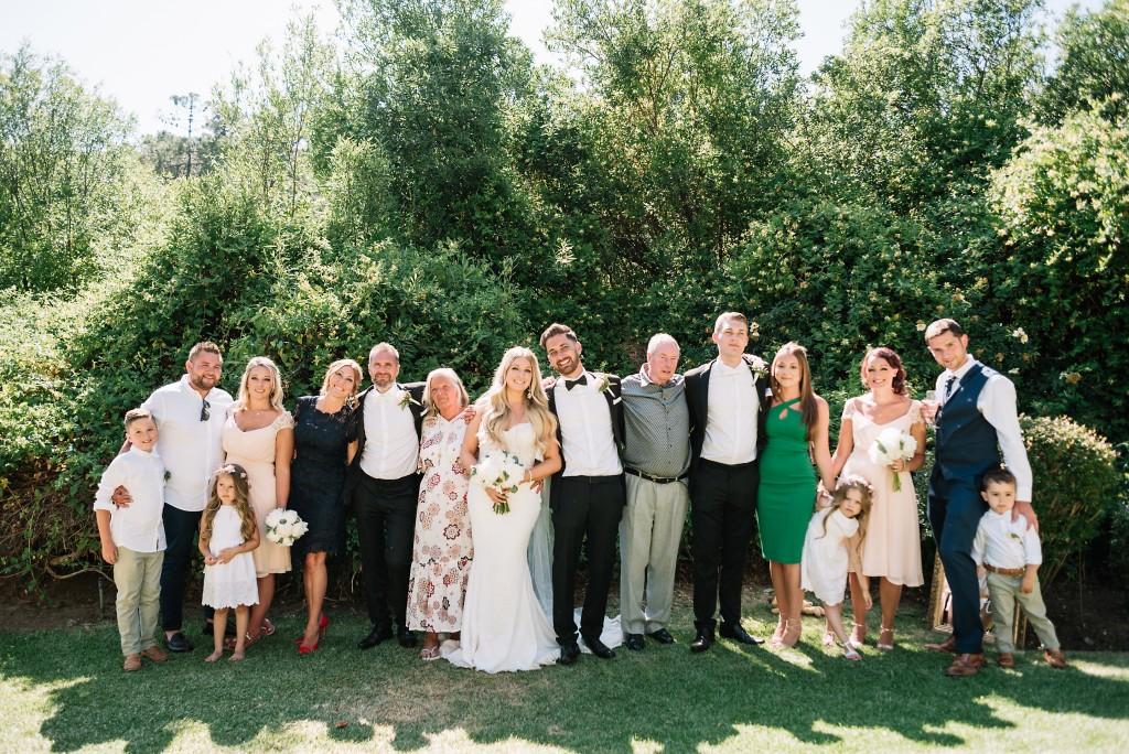 wedding-casa-del-rio-benahavis071