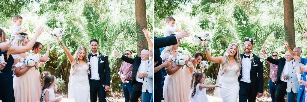 wedding-casa-del-rio-benahavis072