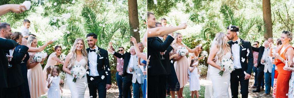 wedding-casa-del-rio-benahavis073