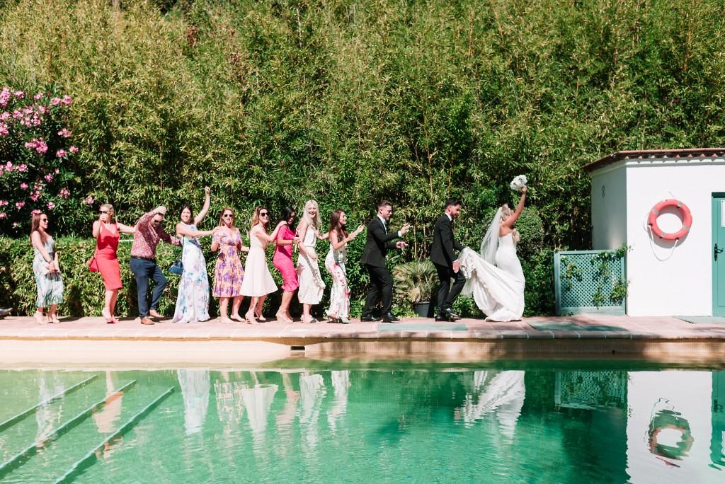 wedding-casa-del-rio-benahavis077